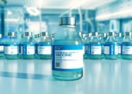 Vaccini, vaccinazione, campagna vaccinale, covid-19, SARS-CoV-2